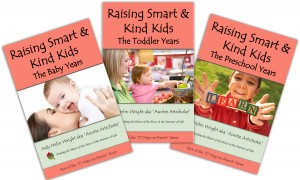 RaisingSmartKids-all3covers