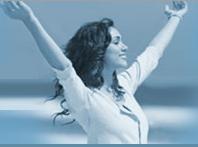 confidence, empowerment, problem solving, Judy Helm Wright, Auntie Artichoke, EXPERT,